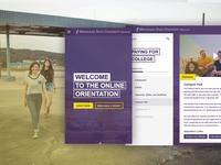MNSU: Online Orientation