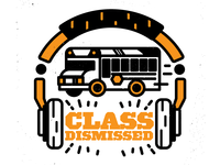 Class Dismissed Podcast