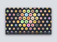Select Emoji (v2)