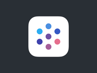Lunch App Icon