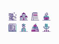 Latvian Book Market - Libraries