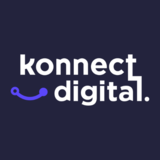 Konnect Digital