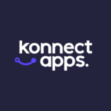 Konnect Apps