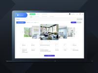 Realosity webdesign
