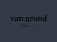Van Grond Ceramics