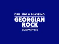 Drilling & Blasting Logo