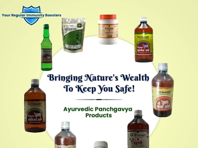 Buy Panchagavya Products online healthy panchagavya products buy panchagavya products buy panchagavya products online panchagavya tooth powder healthy products cowpathy products panchagavya dhoop sticks panchagavya soap online panchagavya online purchase panchagavya buy online panchgavya products online panchagavya ingredients panchagavya ghee panchgavya ghrit panchagavya soap panchagavya online panchagavya products online panchagavya products panchgavya products panchagavya