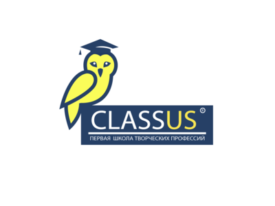 Classus Logo