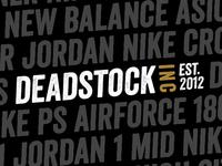 DeadStock Inc