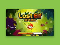 LOST EIF