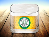 Beer App Icon