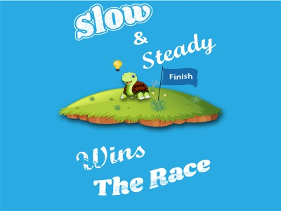 slow and steady wins the race t shirt design brand style hoodies art style streetwear apparel clothing fashion t shirt design t shirt design