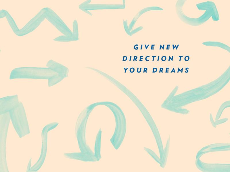 New Direction Wallpaper wallpaper