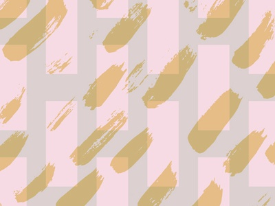 Patterned No 4 | re-thinking pink