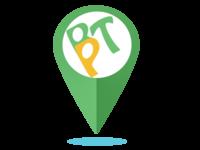 Btpt Logo