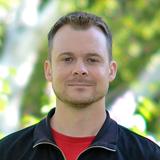 Kyle J Larson