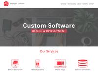 Emergent Software Homepage