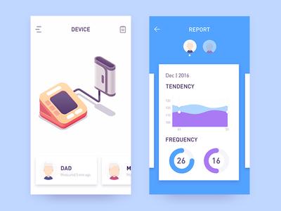 health app 03