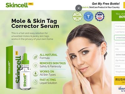 Offer >> https://supplementsonlinestore.com/skin-cell-pro/