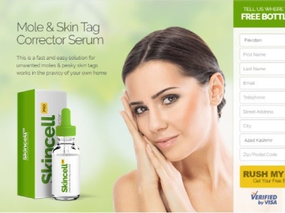 https://supplementsonlinestore.com/skin-cell-pro/ skincell pro