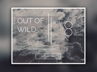 Out of wild