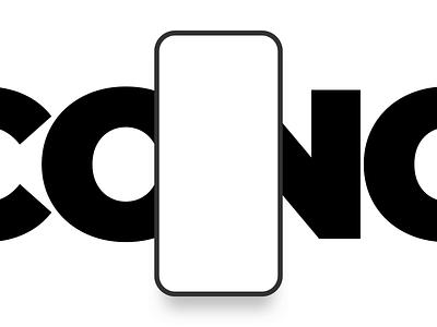 e-commerce app ui animation mobile app clean flat design uxdesign uidesign minimal ios ecommerce app shop ux-ui ux ecommerce