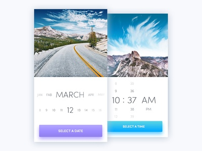 Instagram Scheduler For Pixlee