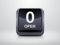 Operator Icon