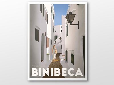 Binibeca