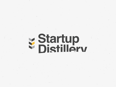how to start my own distillery