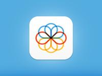 Startup Distillery Brandmark / App Icon