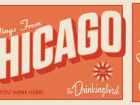 Drinkingbirdpostcardfront