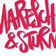 Maresch&Sturm