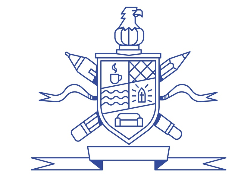 Coat of Arms Office