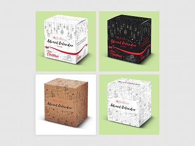 Wine Packaging Box Design design branding wine box design wine box wine