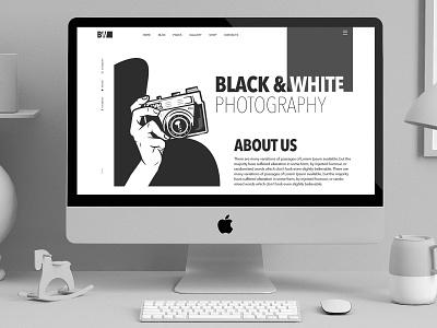 Hand Holding Camera landing hand camera photography photographer web webdesign ui ux identity branding vector abstract clean brand illustration