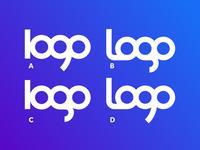 Logo Word