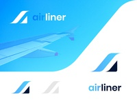 Airliner identity