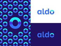 Aldo case study