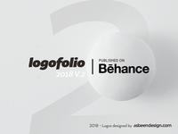 Logofolio Soon !