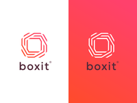 boxit identity