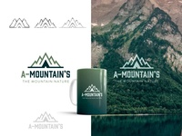 A-Mountain's Identity