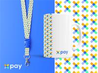 xpay Identity Brand