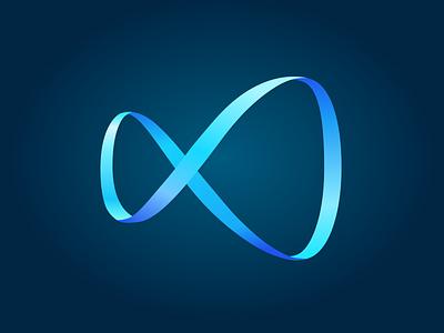 Visual Studio Code Icon Revamp icon vscode