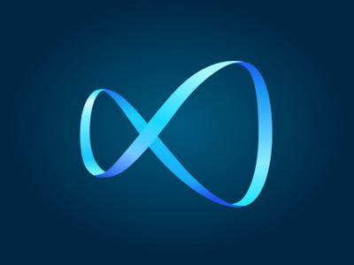Visual Studio Code Icon Revamp