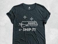 Ship Shirt