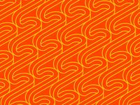CS Pattern