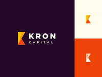 Kron Capital Logo