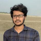 Sudarson Das