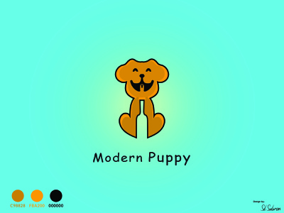 Modern Puppy puppy cartooon puppy art flat logo modern logo puppy vector minimalist logo unique puppy unique logo logo puppy puppy style modern puppy logo cute puppy logo logo of puppy sweet puppy puppy logo cute puppy dog logo mini puppy logo modern puppy